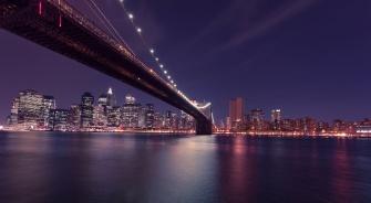 New York City, New York, NYC, YSG Solar