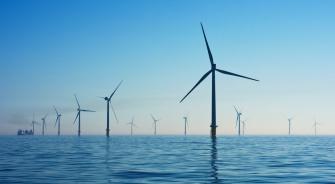 Wind Turbines, Wind Power, Wind Energy, New Jersey, YSG Solar