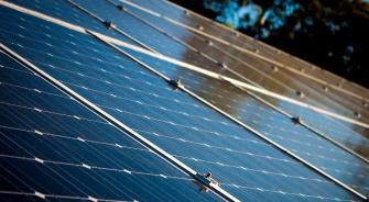 Solar Panels, Solar Energy, Solar Power, YSG Solar