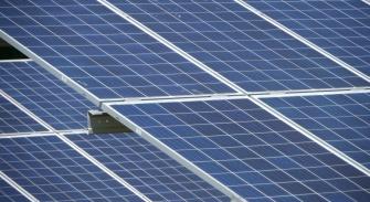 Community Solar, Solar Panels, Solar Power, New York, YSG Solar