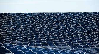 Solar Farm, Solar Land Lease, Solar Land, YSG Solar