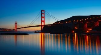 Solar Incentives California - YSG Solar