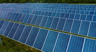 Solar Panels, Solar PV, Solar, Solar Energy, YSG Solar