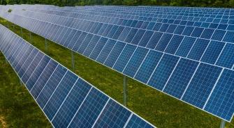 Community Solar, Solar Panels, Solar Energy, YSG Solar