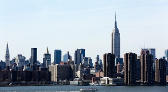 New York City, NYC, New York, Solar, YSG Solar