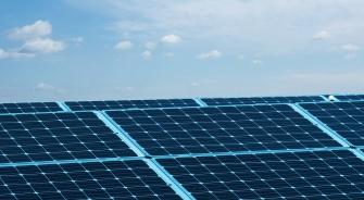 Solar Land Lease, Solar Farm, Solar Land Leasing, Solar Panels, Arkansas, YSG Solar