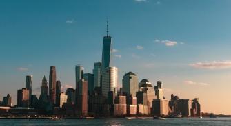 NY, NYC, New York, New York City, YSG Solar