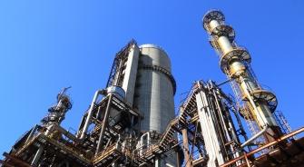 Natural Gas, U.S. Energy Generation, YSG Solar