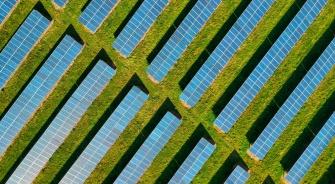 Solar PV, Solar Power, Solar Panels, Solar Energy, YSG Solar