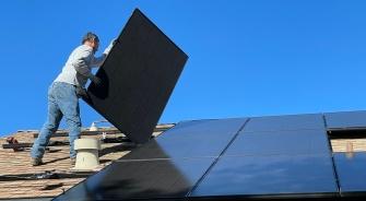 Solar PV, Solar Power, Solar, Solar Energy, Solar Panels, YSG Solar
