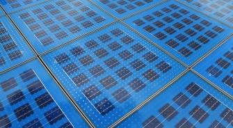 Floating Solar, Solar Panels, Solar PV, YSG Solar