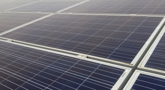 5 Innovative Pieces of Solar Technology