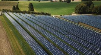 Community Solar, Long Island, Solar Panels, YSG Solar
