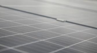 Solar PV, Solar Power, Solar Energy, YSG Solar