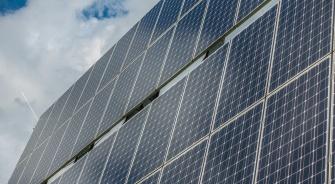 Solar Panels, Solar Farm, Solar Energy, YSG Solar