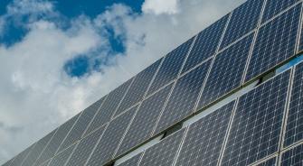 Solar Farms, Solar Panels, Solar Power, South Carolina, YSG Solar
