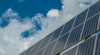 Solar Panels, Solar Array, Solar System, YSG Solar