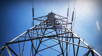 Grid, Power Grid, Energy Grid, Energy, YSG Solar
