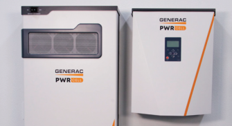 Generac PWRcell, Energy Storage, Battery Storage, Solar Plus Storage, YSG Solar