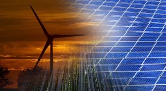 Renewable Energy Sources, YSG Solar