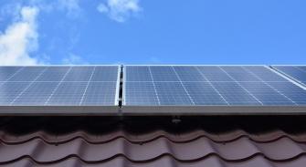 Residential Rooftop Solar Panels, YSG Solar