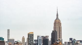New York City, New York, NYC, NYS, YSG Solar