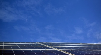 Solar PV, Solar Panels, Solar Power, Solar Energy, YSG Solar