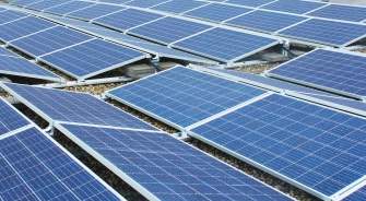 Community Solar Subscription, Solar Panels, Solar Farm, YSG Solar