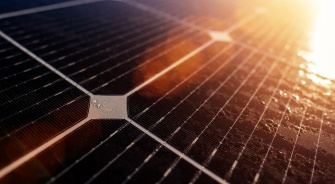 Solar Panels, Solar Industry, Solar Power, NYSEIA, YSG Solar, COVID-19