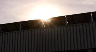 Solar Panel Installation, Solar Power, YSG Solar