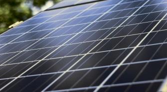 Long Island Solar Panels, Community Solar, New York, YSG Solar