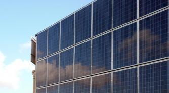 YSG Solar Long Island