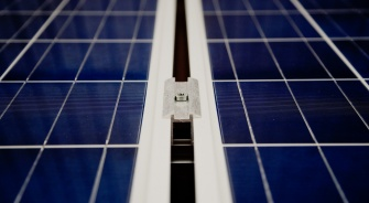 Solar PV, Solar Panels, Solar Roof, YSG Solar