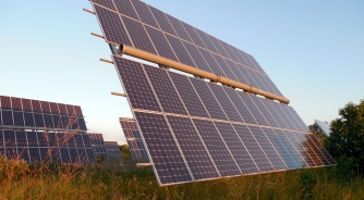Solar Panels, Solar Panel Installation, Solar Energy, YSG Solar