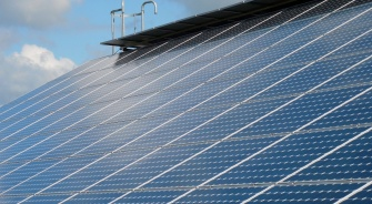 Residential & Commercial Solar Differences