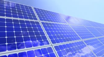 YSG Solar | Community Solar Minnesota