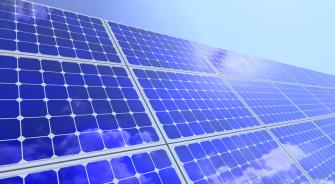 Solar Panels, Solar Farm, Solar Land Lease, New York, YSG Solar