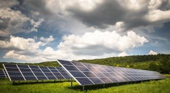 Solar Farm, Solar Land Lease, Solar, YSG Solar