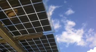 Solar Panel Installation, Commercial Solar, YSG Solar