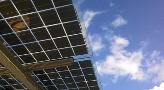 Solar Carport, Solar Canopy, Solar Parking Lot, Solar Garage, Solar Panels, YSG Solar