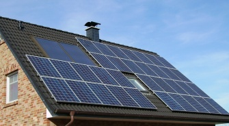 Leasing Your Roof for Solar: What to Consider