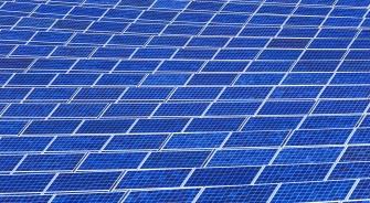 Solar, Solar Panels, Long Island, Community Solar, YSG Solar