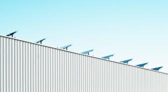 Roof Solar Panels, Solar Roof, Solar Panels, YSG Solar