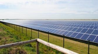 Solar, Solar Power, Solar Panels, YSG Solar