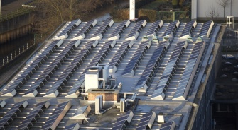 Solar Power, Solar Panels, Energy Storage, YSG Solar