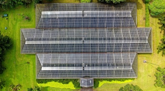 Solar Land Lease, Solar Farm, Solar Panels, Landowner, YSG Solar