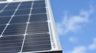 Arkansas, Solar Farm, Solar Land Lease, Solar Energy, Solar PPA, YSG Solar