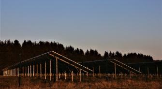 Solar System, Solar Panels, Solar PV, YSG Solar