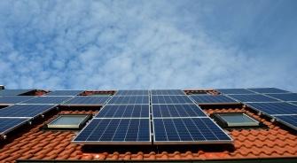 Residential Solar, Solar Contractor, Solar Panels, New York, YSG Solar