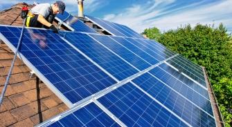 solar-panel-tax-credit